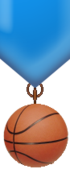Barnstar of Basketball.png