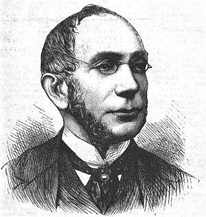 Marcos Antônio de Araújo, 2nd Baron of Itajubá