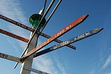 Barrow Milepost.jpg