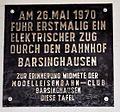 Barsinghausen 2015 by-RaBoe 014.jpg