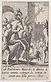 Bartolomeo, Blacksmith-Ferrier Met DP888174.jpg