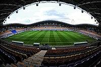 Barysaw Barysaw-Arena 1.jpg