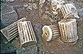 Barzan-Colonnes du Temple.jpg