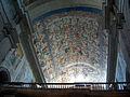BasílicaElEscorialCoro.jpg