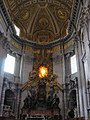 Basílica de San Pedro - Flickr - dorfun (3).jpg