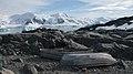 Base Y, Horseshoe Island (46567635024).jpg