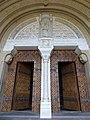 Basilica de San Francisco Javier 04.jpg
