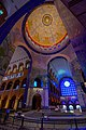 Basilica of the National Shrine of Our Lady of Aparecida 2019 36.jpg