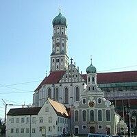 Basilika St. Ulrich und Afra.jpg