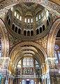 Basilique Sainte-Thérèse de Lisieux-2892.jpg