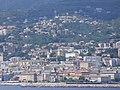 Bastia from the sea - panoramio.jpg