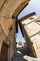 Bastida - Hirigune historikoa - Mayor 40 eta 42 -98.jpg