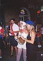 Bastille Tumble 02 Poodle.jpg