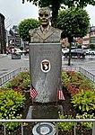 Bastogne generalMcAuliffe.jpg