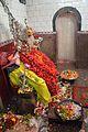 Batai Chandi Idol - Batai Chandi Mandir - Sibpur - Howrah 2012-10-02 0374.JPG