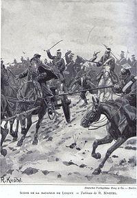 Bataille de Loigny.jpg
