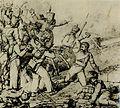 Bataille de Thouars 1815.jpg