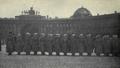Batallón-muerte-rusia--russianbolshevik00rossuoft.png