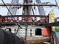 Batavia Werft - panoramio.jpg