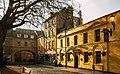 Bath, England (45838191662).jpg