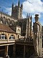 Bath, Somerset 7.jpg