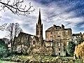 Bath, UK - panoramio (23).jpg