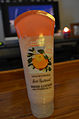 Bath & Body Works Orange Blossom Anti-Bac lotion (6819914034).jpg