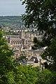 Bath Abbey - geograph.org.uk - 454699.jpg