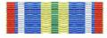 Baton Dancon Medaille AFOR.png