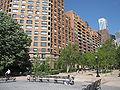 Battery Park City 8956.JPG