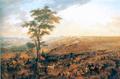 Battle of Almenar 1710.png