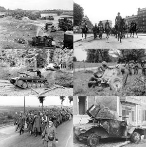 Batalha da França Infobox.png