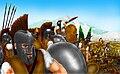 Battle of Marathon 001.jpg