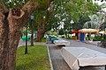 Batumi, Georgia - panoramio (27).jpg