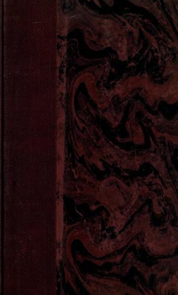 File:Baudelaire - Lettres 1841-1866.djvu