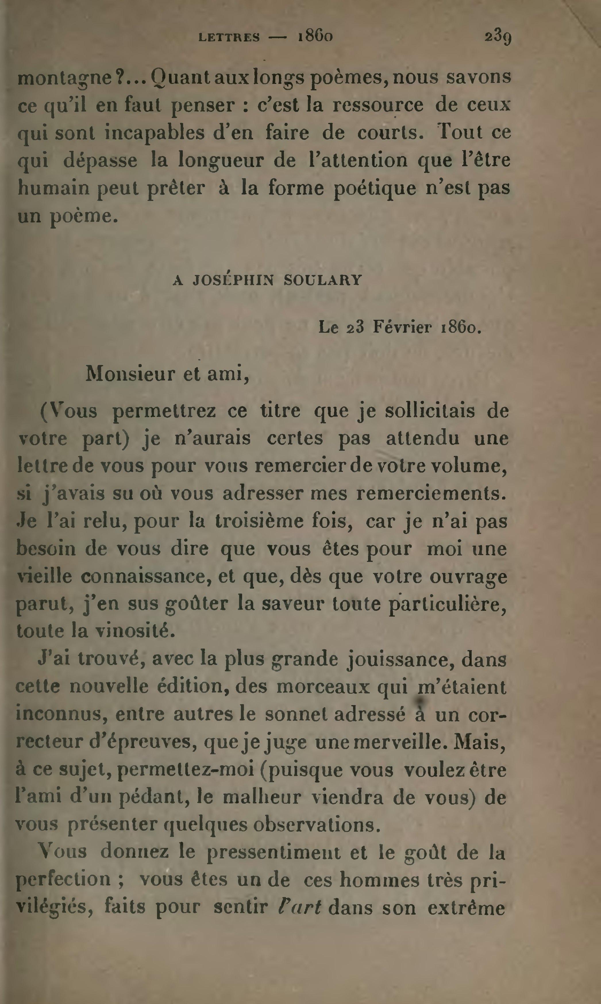 Pagebaudelaire Lettres 1841 1866djvu243 Wikisource