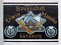 Baugeschäft Erwin Mahnke - Sign.jpg