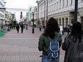 Baumana st. - panoramio - valeriy.dmitriev.jpg