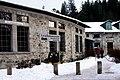 Bayerisch Eisenstein, Localbahnmuseum, 2.jpeg