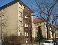 Bayernallee 15-18 (09040464) 004.jpg