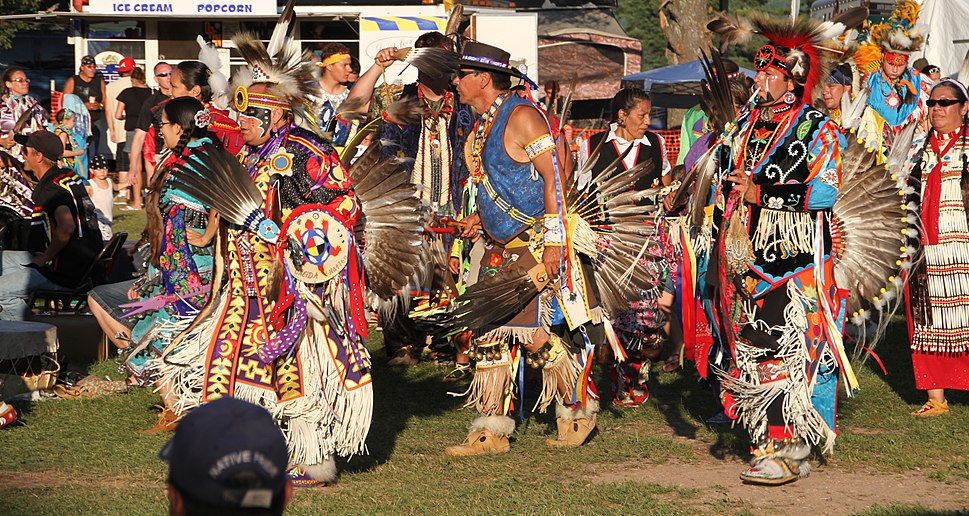 Bayfield county IMG 1612 red cliff wisconsin 34th powwow