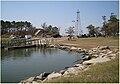 Bayland Park Post Hurricane Ike 9-26-2008.jpg