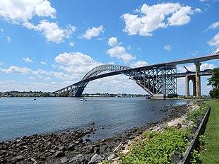 Bayonne bridge with higher clearance DSCN3425 (35449151160).jpg