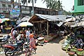 Bazaar Area - Ramnagar - Contai-Digha Road - NH 116B - East Midnapore 2015-05-01 8637.JPG