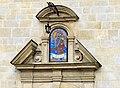 Bazylika Nawiedzenia Najświętszej Maryi Panny w Krakowie 08.jpg
