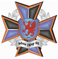 BdowIWspSZ.png