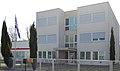 Be Cape Verdan Embassy 01.jpg
