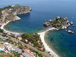 Sicily Beach Resorts