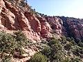 Bear Mountain, Sedona, Arizona - panoramio (43).jpg