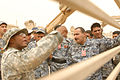 Beast Co. conducts route-clearance vehicle familiarization training with Iraqi National Police DVIDS95422.jpg